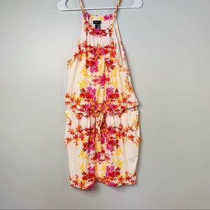 Bisou Bisou | Dress